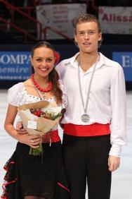Ilia Tkachenko
