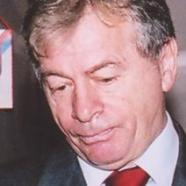 Ilija PetkoviY