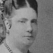 Infanta Amalia