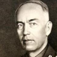 Ion Victor Antonescu