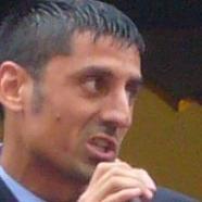 Ionel DYnciulescu