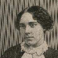 Isabella Glyn