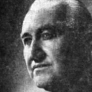 Iuliu HaYieganu