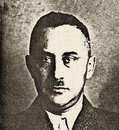 Ivan Leopoldovich Lorents