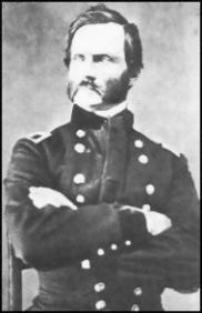 James Henry Carleton