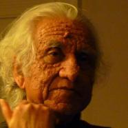 Jayanta Kumar Ghosh