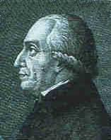Jean-Baptiste Denys