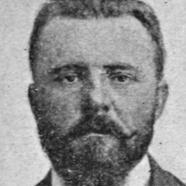 Jean-Eugene Buland