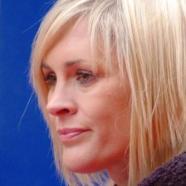 Jenni Falconer