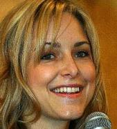 Jenny Mollen