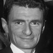 Jerzy KosiYski
