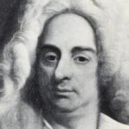 Johann Bernhard