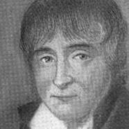 John Angus Rhea