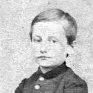 John Lincoln Clem
