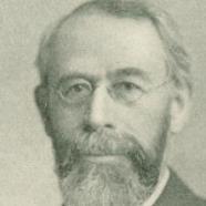 Josephus Nelson Larned