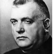 Jozef Fr. Tiso