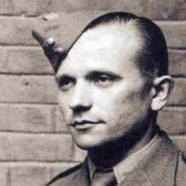 Jozef GabYik