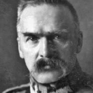 Jozef PiYsudski