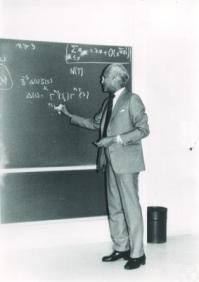 K. S. Chandrashekhar
