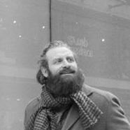 Kristofer Hivju