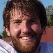 Kristofer O'Dowd