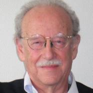 Kristofer Schipper