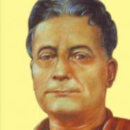 Lakshminath Bezbaroa