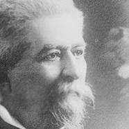 Lewis Ashfield Kimberly