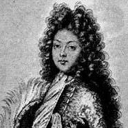 Louis Auguste