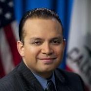 Luis Alejo