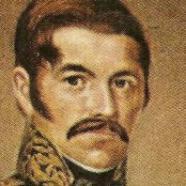 Luis Brion