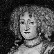 Magdalena Sibylle
