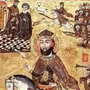 Mar Behnam