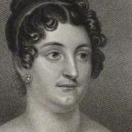 Marguerite Georges