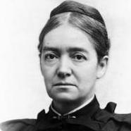 Mary Corinna Putnam Jacobi