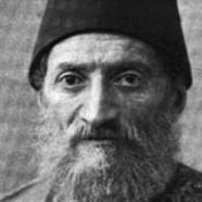 Mehmed Kamil