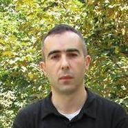 Mihran Hakobyan