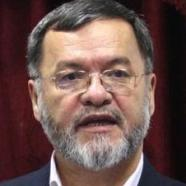Mohammad Sarwar Danish