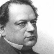 Moritz Hermann von Jacobi