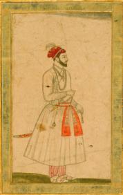 Muhammad Kam Bakhsh
