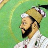 Murad Bakhsh