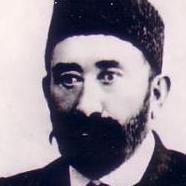 موسى | Musa Name Meaning in Urdu, Arabic names for Boys