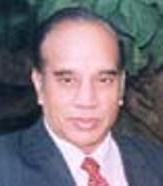 Nagendra Kumar Jain