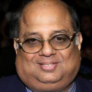 Narayana Ramachandran
