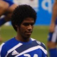 Nawaf Al Abed