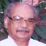 O. Madhavan