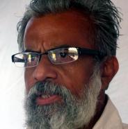 Padmanabhan Balachandran Nair