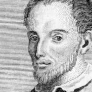 Paolo Agostino