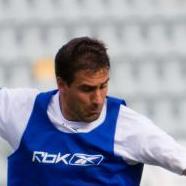 Paul Agostino
