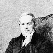 Pierre Magne